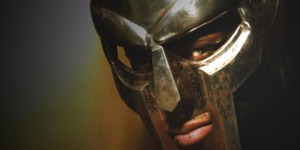 JJ DOOM album delayed; group working with Beth Gibbons and Damon Albarn