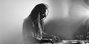 Stream another track from Mala's forthcoming Cuban album