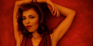 Radio Slave and DJ Qu rework Nina Kraviz&#8217;s excellent &#8216;Aus feat King Aus On The Mic&#8217;
