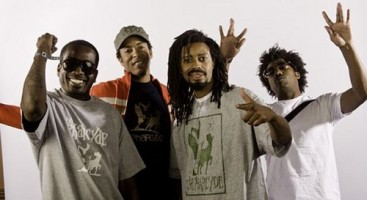 Pharcydecrew200412