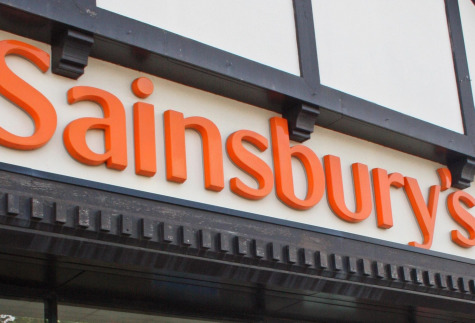Sainsbury's launch music download service