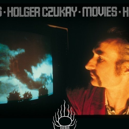 L UNLEASHED - Page 32 Holger-movies
