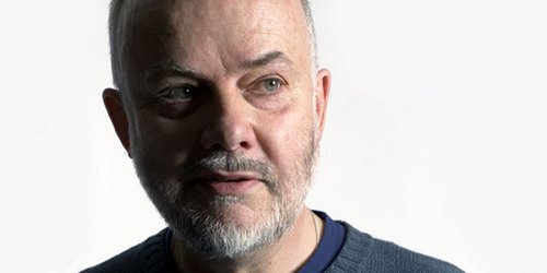 John Peel to have his own festival