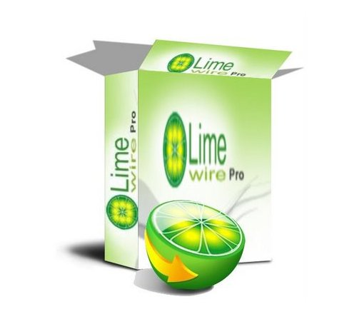 RIAA claim that LimeWire owes them 75 trillion dollars; judge calls claims absurd