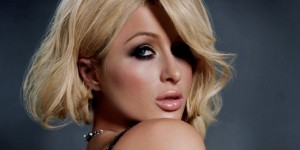 Paris Hilton's first dance single is here