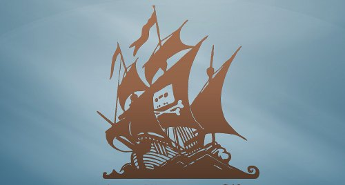 Hacking collective Anonymous take down Virgin Media in response to Pirate Bay ruling, Pirate Bay not happy