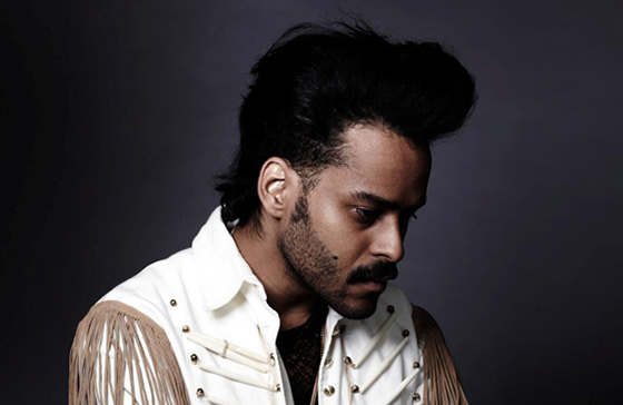 New releases in brief: Twin Shadow, Converge, Napalm Death, Laetitia Sadier