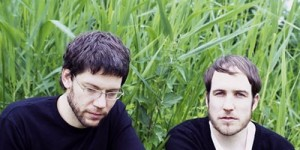 Win tickets to next weekend's Electric Minds Summer Session, feat. Âme, BNJMN & Kowton