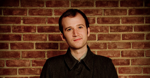 Baio's 'Sunburn Modern' gets seasonal video