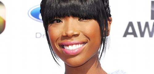 Brandy recruits Frank Ocean and Timbaland for new LP