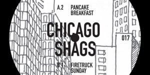 Legowelt&#8217;s Chicago Shags project invite you to flick through their <em>Family Album</em> EP