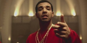 Pop beats itself: Chris Brown and Drake involved in large-scale scuffle