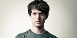 James Blake announces new release on R&#038;S under Harmonimix alias: stream inside