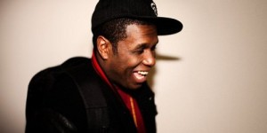Jay Electronica has alleged affair with Rothschild heiress