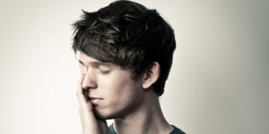 James Blake not collaborating with Lil Wayne