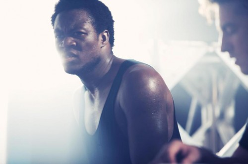 Benga revives Benga Beats label; third album imminent