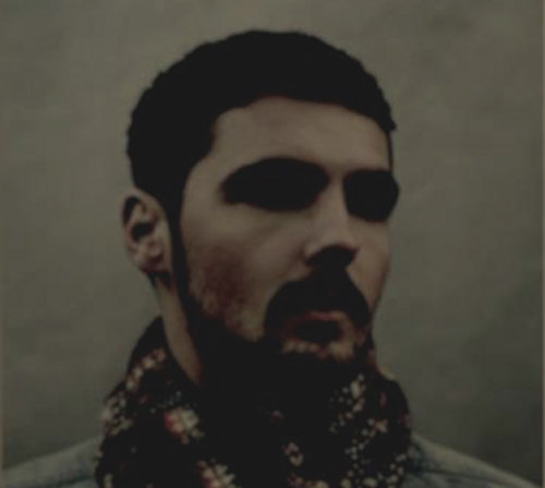 Stream two new Blawan tracks