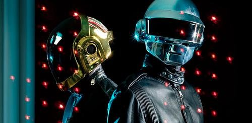 New Daft Punk single reportedly due next month