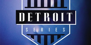 Win tickets to see dollop's Detroit Series show this Friday, featuring Juan Atkins