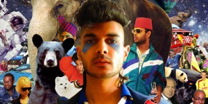 Jai Paul's 'Jasmine' finally sees vinyl release