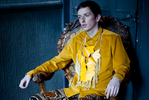 Totally Enormous Extinct Dinosaurs announces autumn UK tour