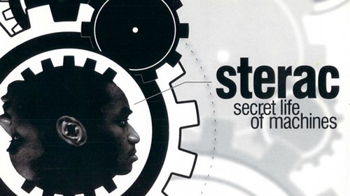 Sterac Secret Life Mixes Part 1