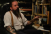 In the studio with&#8230; Andrew Weatherall