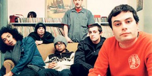 Avalanches tease brand new track online; listen here
