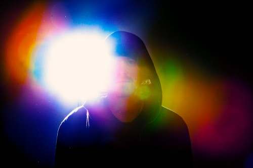 Blanck Mass to release new single on Software