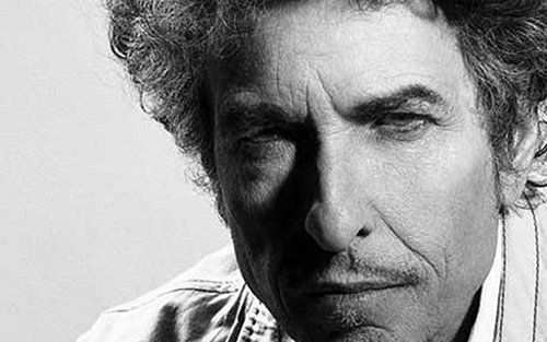 Bob Dylan announces new studio LP, <em>Tempest</em>