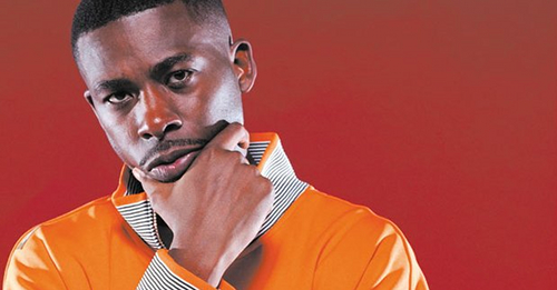 GZA announces new graphic novel, discusses forthcoming <em>Dark Matter</em> album