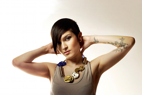 Stream Maya Jane Coles' remix of 2:54