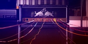 Red Bull Music Academy announces New York 2012 participants