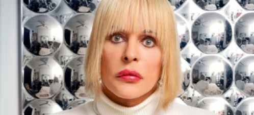 Throbbing Gristle's Genesis P-Orridge to teach at MoMA, release '81 bedroom recordings