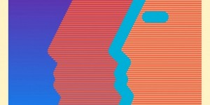 Stream <em>In Decay</em>, Com Truise&#8217;s collection of early works, in full