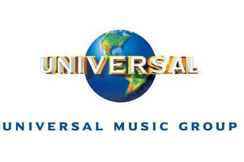 Universal meets with European Commission to discuss EMI merger