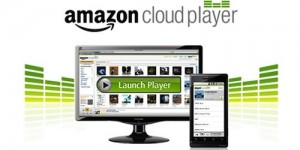 Amazon unveils new version of Cloud Player to compete with iTunes