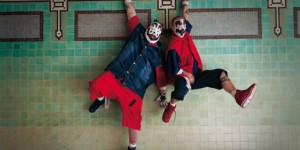Insane Clown Posse announce rap-heavy Gathering of the Juggalos lineup