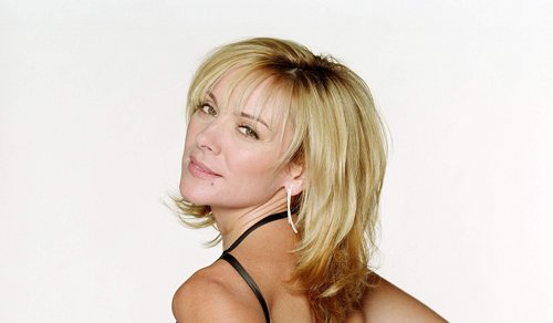 Kim Cattrall, Lou Reed and more complete line-up for Antony Hegarty's Meltdown