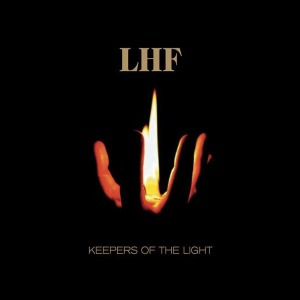 LHF: <I>Keepers of the Light</i>