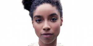 Soul Clap flips 'Is Your Love Big Enough?' by Lianne La Havas