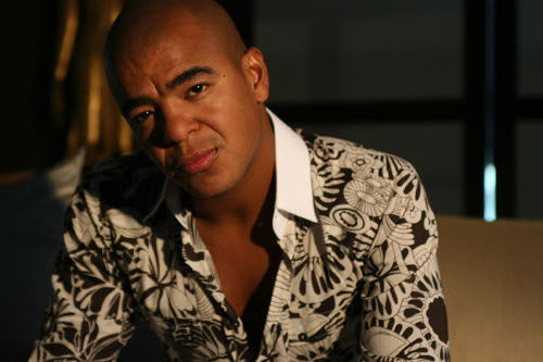 Erick Morilllo confirmed for Channel 4's all-night <I>House Party</i>