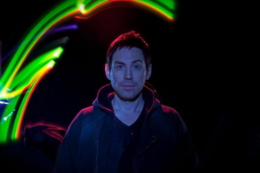 FACT to stream Photek&#8217;s <i>Modus Operandi</i> set from Tiger&#8217;s Hidden Depths of Hospital
