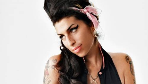 Two posthumous Amy Winehouse albums potentially on the way
