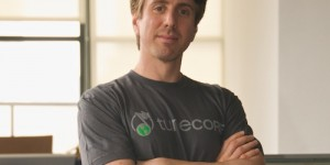 Founder and CEO of digital music company TuneCore is fired