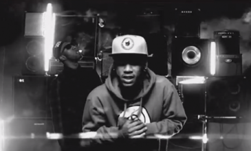 MellowHype go all <em>Grim Fandango</em> in splendid new video