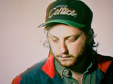 Oneohtrix Point Never 6 aug