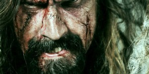 Hear '90s metal icon Rob Zombie get the dance music treatment by Photek and more