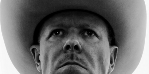 """Nobody's ever going to tell me what to do"": 30 years on, Swans' Michael Gira is still a king"