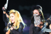 Girl gone wild: Madonna releases <i>MDNA Show Manifesto</i> defending use of guns